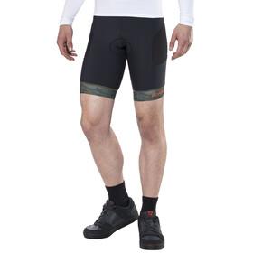 Bontrager Troslo inForm Miehet alusvaatteet , musta